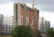 Топ-5 недорогих квартир с чистовой отделкой вблизи метро