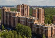 Самые доступные квартиры в районе Озерков