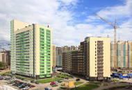 Novostroy.su публикует видеообзор новостроек Кудрово