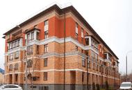 Топ-6 жилых проектов с высокими потолками в Москве и области