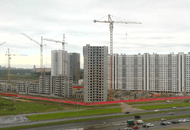 Топ-5 бюджетных квартир на Комендантском проспекте