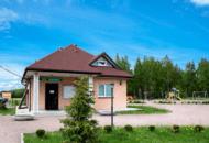 Старт продаж в комплексе «Зеленый квартал» поселка «ПриЛесный»