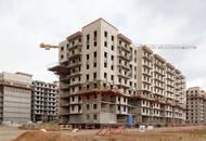 Компания «Rezidential Group» запустила акцию для покупателей жилья в ЖК «Пироговская Ривьера»