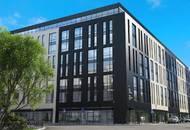 Акция в «Prime Residence»: десять апартаментов от трех миллионов рублей