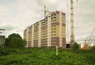 Объявлен старт продаж в жилом комплексе «Первый Андреевский»