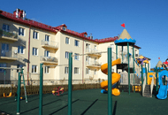 В ЖК «Кивеннапа Север» остались в продаже три квартиры