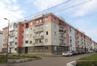 Топ-5 выгодных предложений в Петродворцовом районе