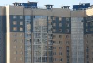 Топ-6 бюджетных квартир в черте Петербурга со сроком сдачи в III квартале 2016 года