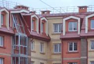 Жители Шушар просят Президента РФ приостановить строительство проекта «Лидер Групп»