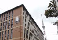 Компанией «БестЪ» введен в эксплуатацию МФК «Avenue-Apart»