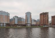 Топ-5 доступных квартир на Петроградской стороне