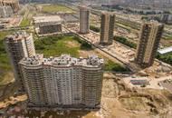 Топ-5 бюджетных «двушек» Петербурга с заселением до конца 2017 года