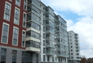Компания «Bonava» начинает сотрудничество с агентством недвижимости «Becar»