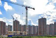 Жилые комплексы ГК «Город» достроит Артем Маневич