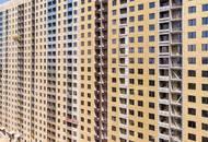 На улице Фабрициуса Южного Тушино построят жилой комплекс