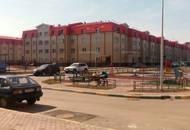 «Гранель» запускает продажи в новых корпусах ЖК «Валентиновка Парк»
