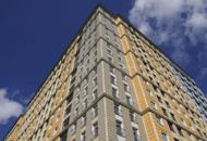 Топ-5 бюджетных квартир в «свежесданных» домах
