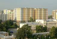 Сдан последний корпус в ЖК «Времена года»