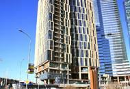 В ЖК «IQ-квартал» стартовали продажи апартаментов 5-12 этажей