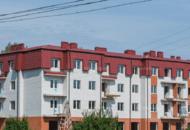 Топ-5 бюджетных «двушек» в малоэтажных комплексах вблизи КАД