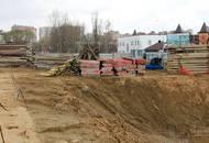 Согласован проект «Дома на улице Артюхиной»