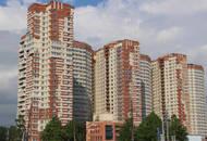 В «Л1» заявили о скорой выдаче ключей покупателям жилья в ЖК «Звездный»