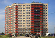 Топ-5 «двушек» до 3 млн рублей в комплексах с собственной школой