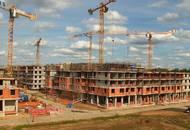 Топ-6 доступных квартир с отделкой в новостройках Москвы