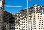 Самую дешёвую квартиру в Пушкинском районе продают ниже полутора миллионов