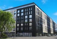 Группа «Ярд» анонсирует повышение цен в комплексе «Prime Residence»