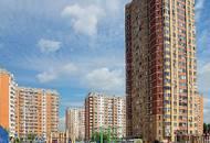 Дольщики «Янтарного» сомневаются, что микрорайон сдадут в срок