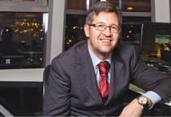 Александр Рассудов: «В «голом поле» мы построим комфортабельный квартал с новой современной инфраструктурой»