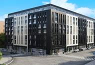 Спрос на бизнес-площадки в первых этажах ЖК вырос на 20%