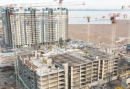 Ипотека 11% годовых на квартиры Seven Suns Development