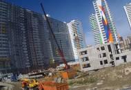 «Ойкумена» сообщает о старте продаж в новом корпусе ЖК «Граффити»