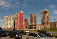 На объектах группы компаний «Город» возобновились строительные работы