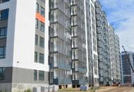 «Колтушская Строительная Компания» рассказала о положении дел на стройплощадках