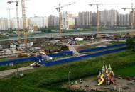 Дольщикам ЖК «Каменка» и «Новая Каменка» отказали в проведении митинга