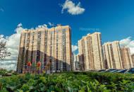 «Главстрой-СПб» открыл продажи квартир в новом корпусе ЖК «Северная долина»