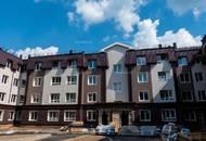 В МЖК «Валентиновка Парк» появится школа