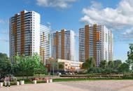 ФСК «Лидер» запускает новый проект в Санкт-Петербурге