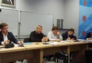 Дольщики ЖК «Каменка» и «Новая Каменка» переплачивают по 500 тыс. руб в год