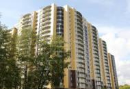 ЖК «Дом у озера» сдан без электричества