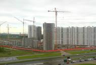 Долевое строительство: дешевле не будет