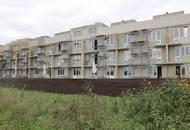 СДС предлагает купить квартиру за 990 тысяч рублей