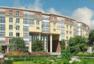 Топ-10 квартир в Новой Москве дешевле 3 миллионов рублей