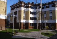 Дольщики ЖК «Салтыковка-Престиж» остались без жилья и регистрации