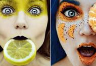 100 тысяч за лимоны, поиски квартирного счастья и другие сумасшедшие акции октября