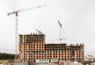 Город профинансирует социальную инфраструктуру в Юнтолово