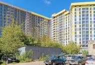 Покупатели жилья от Tekta Group оформят ипотеку за один день